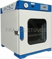 Laboratory Vacuum Drying Oven-XF050