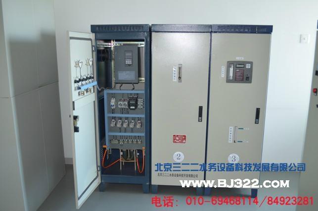 大型臭氧发生器 2