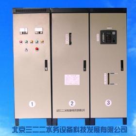 大型臭氧发生器 3