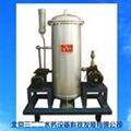 气液混合器