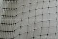 Anti-bird Netting 4
