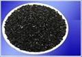 椰殼黃金活性炭