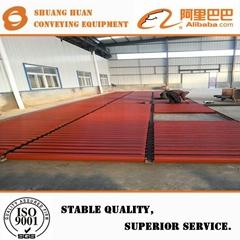 High quality Belt conveyor roller