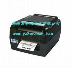 北洋Beiyang條碼打印機