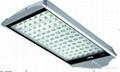 LED路燈98W