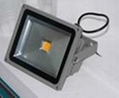 LED氾光燈20W