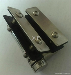 glass hinge door hinges selfclosed hinge