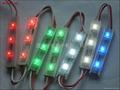 LED灌封胶 3