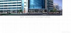 Zhejiang My Good Furniture Co.,Ltd