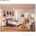 Furniture Classical Furniture Home