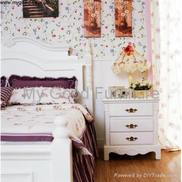 Furniture Classical Furniture Home Furniture Bedroom Furniture 2