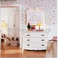 Furniture Classical Furniture Home Furniture Bedroom Furniture 3