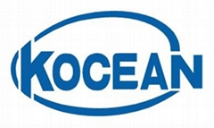 Kocean Materials Co., Limited