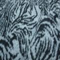 wool tweed jacquard fabric 2