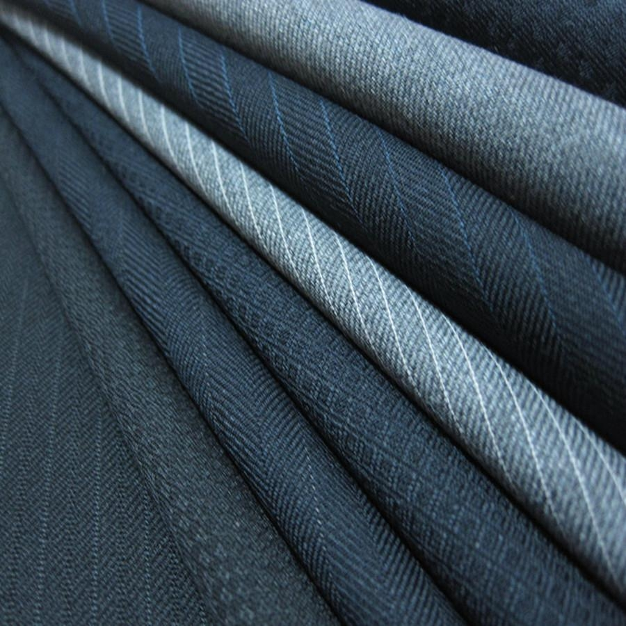 100 wool suiting fabric tth1415a leader china trading for Textile fabrics