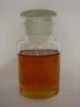 Ethoxyquin antiager(AW)CAS No.:91-53-2