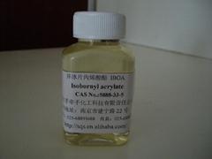 Isobornyl acrylate(IBOA)