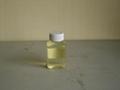 pentaerythritol oleate(PETO)