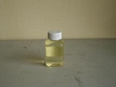 pentaerythritol oleate(P