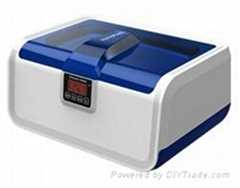 2.5L High Power Digital Ultrasonic Cleaner
