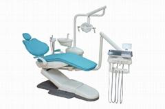 Electric or Hydraulic Dental Chair