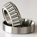 25580/20 Tapered Roller Bearings