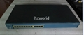 CISCO WS-C2950-