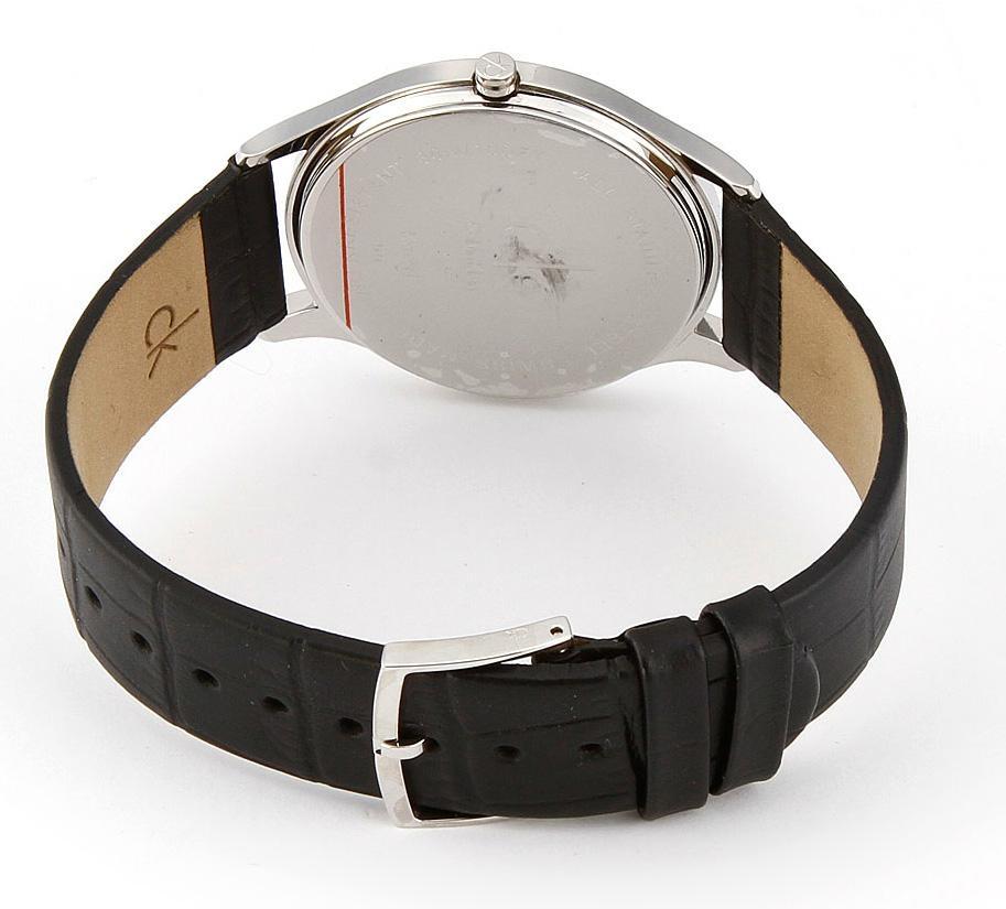 手表带 2