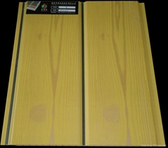 different types of ceiling board