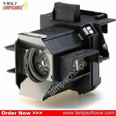 Epson Elplp39 Elplp35 Replacement Projector Lamp