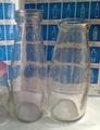 一斤鲜奶瓶 2