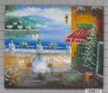海景陽台 1
