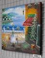 海景陽台 2
