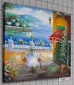 海景陽台 3