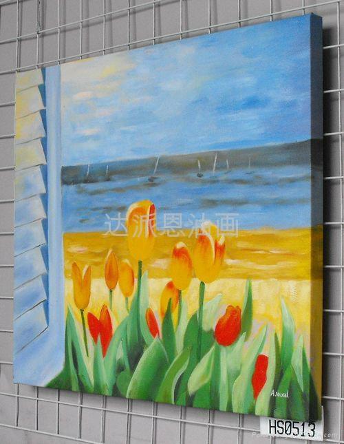 花卉陽台 2