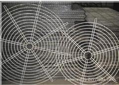 優質金屬風機罩