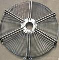 优质风扇防护网罩