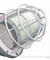 優質燈具防護網罩 1