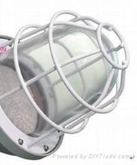 優質燈具防護網罩