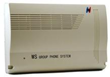 国威WS824集团电话