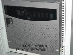 NECEX电话交换机
