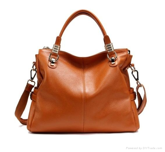 Leather Handbags Wholesale Suppliers