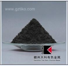 供应金属铈粉 Cerium metal powder