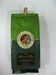 100% KONA  7oz 咖啡豆
