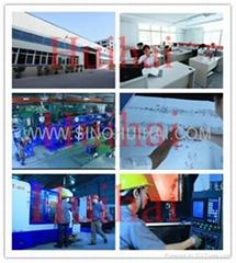 Quanzhou Huihai Machinery Co.,Ltd