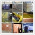 Full Automatic Sanitary Napkin Machine 5