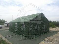 施工帐篷、工程帐篷