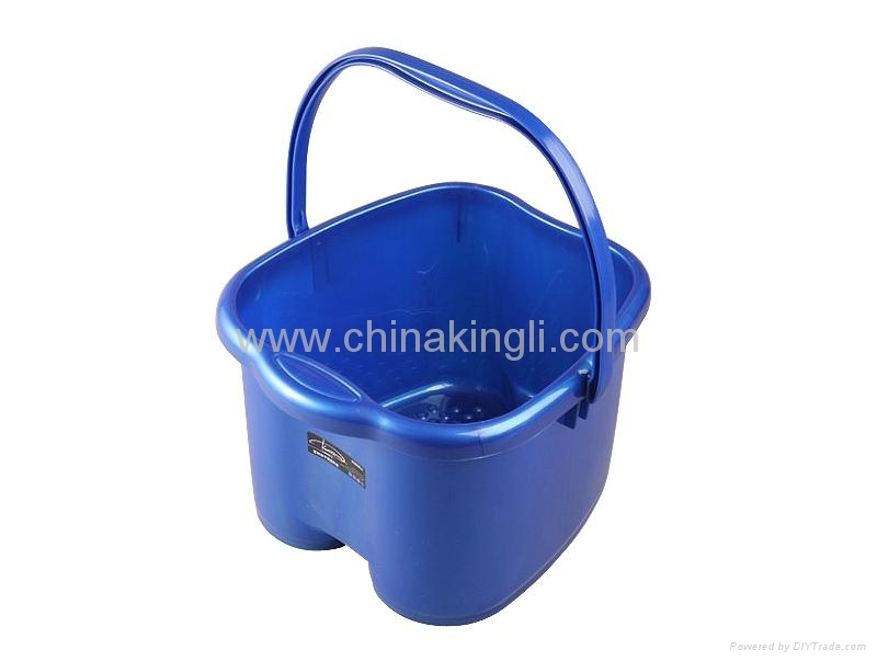 plastic foot tub - 7105 - kinglxs (China Manufacturer) - Living Room ...