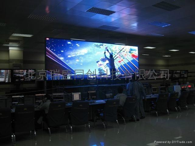 LED電子顯示屏 2
