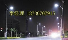 河北太阳能路灯21w